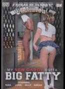 16625 Darkside Entertainment: My New Daddy Gotta Big Fatty