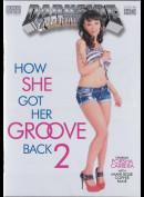 16631 Darkside Entertainment: How She Got Her Groove Back 2