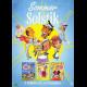 Sommer & Solstik  -  3 disc