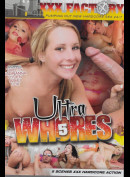 16785 XXX Factory: Ultra Whores 5