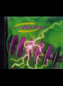 c7532 Mr. Music Hits Vol. 5