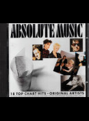 c7533 Absolute Music 6