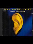 c7536 Jean Michel Jarre: Waiting For Cousteau