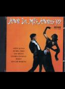 c7542 Amor De Mis Amores 92