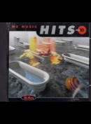 c7544 Mr. Music Hits No. 10