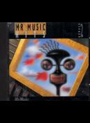c7545 Mr. Music: Hits No. 2