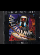 c7556 Mr Music Hits 10/92