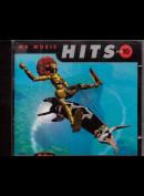 c7557 Mr Music Hits No. 10