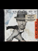 c7859 Luther Vandross: Songs
