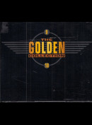 c7897 The Golden Collection 9 + 10 (2 disc)