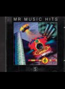 c7898 Mr Music Hits 5/92
