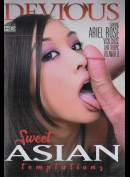 16945 Devious: Sweet Asian Temptations