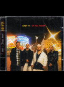 c8179 East 17: Up All Night