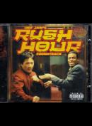 c8185 Def Jams Rush Hour Soundtrack