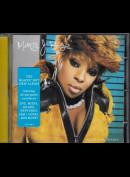 c8196 Mary J Blige: No More Drama