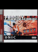 c8201 Prodigy: H.N.I.C
