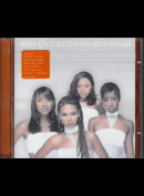 c8203 Destinys Child – The Writings On The Wall