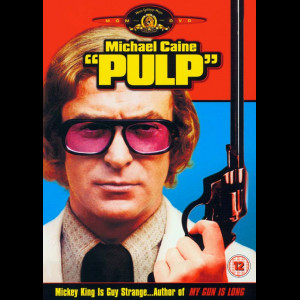 Pulp (Michael Caine)