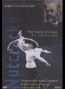 P I Tchaikovsky: The Story Of Clara