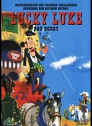 Lucky Luke 13: Doc Doxey