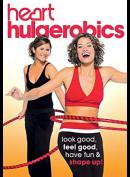 Heart Hulaerobics