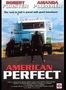 American Perfect