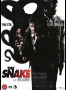 The Snake (The Serpent)