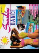 c8397 Sunshine Dance