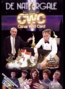 CWC: Canal Wild Card