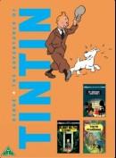 Tintin 7