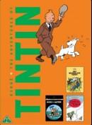 Tintin 6