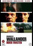 Wallander 1: Inden Frosten