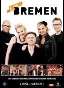 Live Fra Bremen: Sæson 1