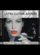 c8682 Latin Guitar Affairs
