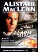 Alarm Fra Center 3