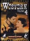 Western: Volume 4 - 3 disc