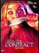 The Contract ( Jeff Fahey) (1999)