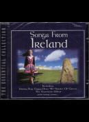 c8944 Songs From Ireland Vol. 2
