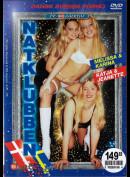 18501 Bestseller 0571: Natklubben