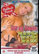 18515 Bestseller 0516: Det Er Dansk