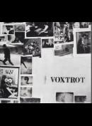 c8967 Voxtrot