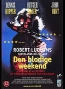 The Osterman Weekend (Den Blodige Weekend)
