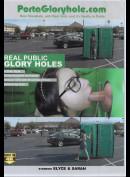 18881 Real Public Glory Holes