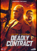 Dealy Contract