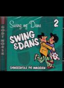 c9383 Swing & Dans 2