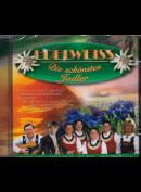 c9562 Edelweiss - Die Schonsten Jodler
