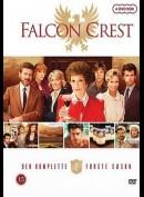 Falcon Crest: sæson 1