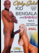 19606 Kid Bengala Und Babalu 2