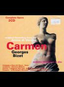 c10076 Georges Bizet: Carmen