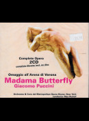 c9744 Madama Butterfly - G. Puccini